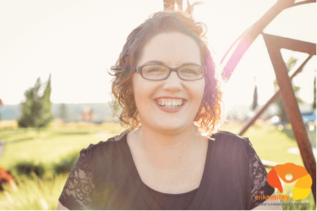 PODCAST  109: How to Find a Niche that Will Make You Money with Erika Miley