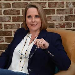 PODCAST| How Dr. Tara Egan Found Success