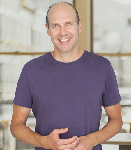 PODCAST| How to Charge What You're Really Worth with Mike McDerment, Co-Founder of Freshbooks