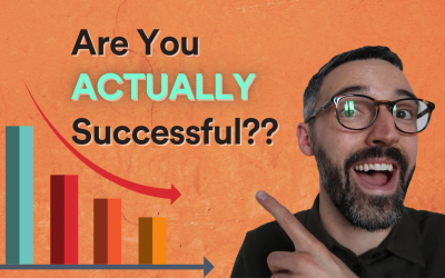VIDEO|  How to Define Success During a Crisis