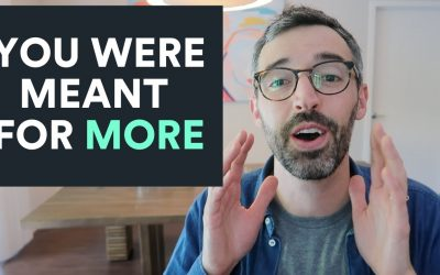 VIDEO|You NEED to Hear This Right Now, Therapists…